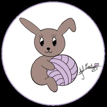Ael Créations | Blog sur le crochet